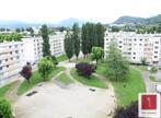 Vente Appartement 3 pièces 53m² Seyssinet-Pariset (38170) - Photo 16