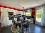 Sale House 4 rooms 97m² Beaurainville (62990) - Photo 6