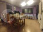Vente Maison 7 pièces 170m² Harnes (62440) - Photo 8