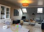 Sale Apartment 2 rooms 53m² Le Touquet-Paris-Plage (62520) - Photo 5