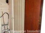 Vente Appartement 4 pièces 75m² Parthenay (79200) - Photo 9