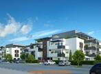 Vente Appartement 4 pièces 92m² Montélimar (26200) - Photo 3