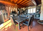 Sale House 10 rooms 262m² Hesdin (62140) - Photo 6