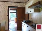Vente Maison 4 pièces 165m² Corenc (38700) - Photo 8