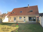 Sale House 8 rooms 230m² Beaurainville (62990) - Photo 1