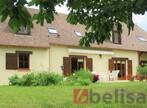 Vente Maison 8 pièces 280m² Ardon (45160) - Photo 20