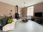 Vente Maison 5 pièces 105m² Lestrem (62136) - Photo 2
