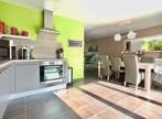 Vente Maison 83m² Laventie (62840) - Photo 3