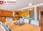 Vente Maison 9 pièces 412m² Biviers (38330) - Photo 13