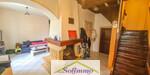 Vente Maison 5 pièces 100m² Veyrins-Thuellin (38630) - Photo 7