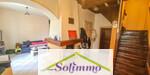 Vente Maison 5 pièces 100m² Veyrins-Thuellin (38630) - Photo 6