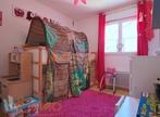 Vente Maison 4 pièces 84m² Les Abrets en Dauphiné (38490) - Photo 13