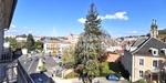 Vente Appartement 5 pièces 130m² Voiron (38500) - Photo 15