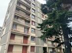 Location Appartement 1 pièce 26m² Grenoble (38100) - Photo 7