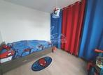 Vente Maison 4 pièces 112m² Merville (59660) - Photo 6