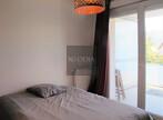 Vente Appartement 82m² Échirolles (38130) - Photo 7