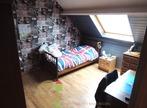 Sale House 8 rooms 179m² Étaples (62630) - Photo 10