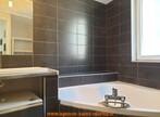 Vente Appartement 2 pièces 55m² Rochemaure (07400) - Photo 3