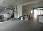 Vente Immeuble 6 pièces 230m² Libercourt (62820) - Photo 1