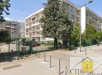 Location Appartement 1 pièce 17m² Lyon 07 (69007) - Photo 1