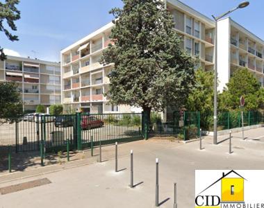 Location Appartement 1 pièce 17m² Lyon 07 (69007) - photo