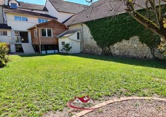 Vente Maison 7 pièces 225m² Houdan (78550) - Photo 1
