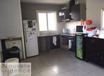 Location Appartement 4 pièces 77m² Saint-Denis (97400) - Photo 2