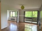 Location Appartement 3 pièces 67m² Sassenage (38360) - Photo 2