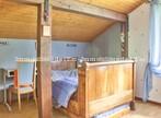 Vente Maison 5 pièces 132m² Mercury (73200) - Photo 6