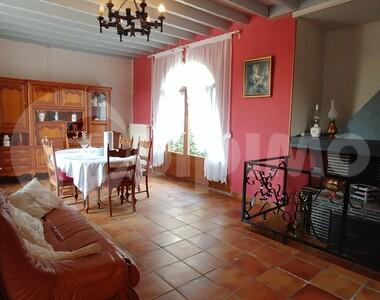 Vente Maison 6 pièces 170m² Merville (59660) - photo