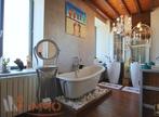 Vente Maison 6 pièces 231 231m² Firminy (42700) - Photo 16