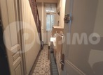 Vente Immeuble 10 pièces 190m² Arras (62000) - Photo 3