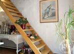 Vente Maison 7 pièces 170m² Montbonnot-Saint-Martin (38330) - Photo 7