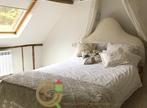Sale House 5 rooms 110m² Beaurainville (62990) - Photo 5