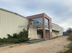 Renting Commercial premises 749m² Bourgoin-Jallieu (38300) - Photo 9