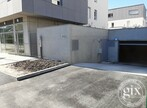 Location Garage 15m² Grenoble (38000) - Photo 10