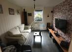 Vente Maison 110m² Robecq (62350) - Photo 3
