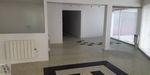 Location Local commercial 100m² Angoulême (16000) - Photo 2