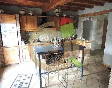 Sale House 5 rooms 155m² Étaples (62630) - photo