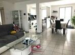 Sale House 6 rooms 105m² Abondant (28410) - Photo 2