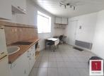 Sale Apartment 2 rooms 28m² Grenoble (38000) - Photo 1