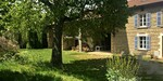 Vente Maison 7 pièces 174m² Faramans (38260) - Photo 1