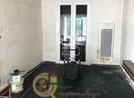 Sale House 5 rooms 87m² Maresquel-Ecquemicourt (62990) - Photo 8