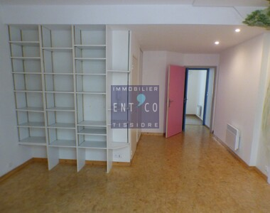 Renting Commercial premises 2 rooms 31m² Agen (47000) - photo
