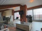 Vente Appartement 5 pièces 90m² Montrond-les-Bains (42210) - Photo 1