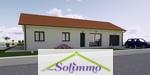 Vente Maison 5 pièces 103m² Aoste (38490) - Photo 8