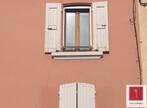 Vente Appartement 4 pièces 66m² La Murette (38140) - Photo 2