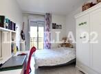 Location Appartement 4 pièces 83m² Villeneuve-la-Garenne (92390) - Photo 7