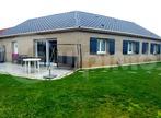 Vente Maison 5 pièces 104m² Sains-en-Gohelle (62114) - Photo 1