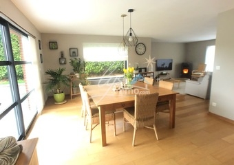 Vente Maison 6 pièces Sailly-sur-la-Lys (62840) - photo 2